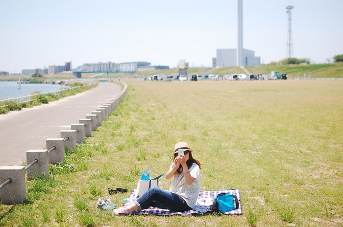 outdoor_reading_2014-05-11_01