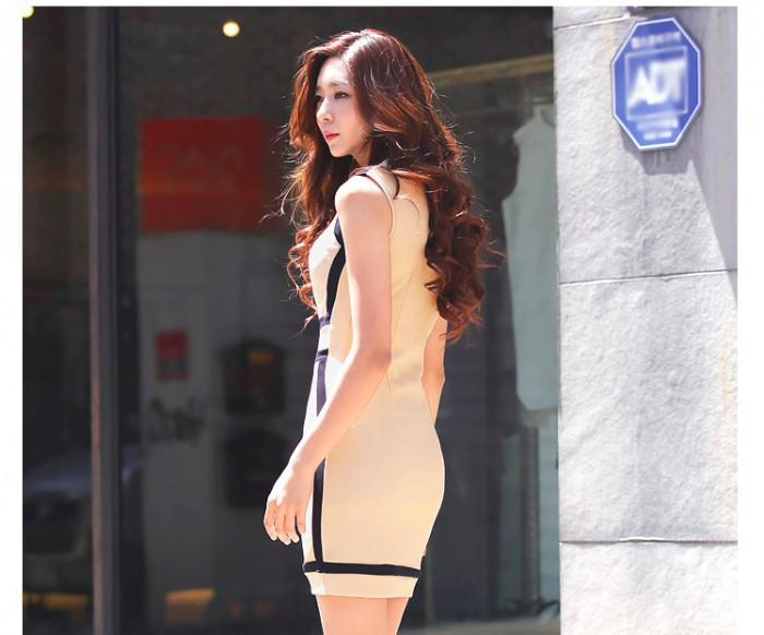 楽天市場のモデルさんがエロ美人すぎる