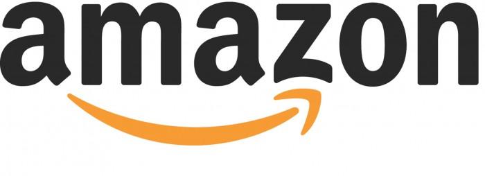 Amazonからのメール【重要】特定商取引法に関する確認のお願い。年に数冊しか不要本を販売していない場合はどうする?