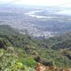 六甲山〜有馬温泉は登山初心者でも安心ラクラクコース