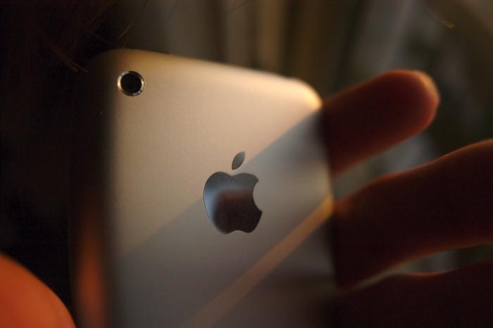 iphoneで撮った写真をwindowsPCで即ダウンロードする方法メモ