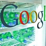 【Google中の人に聞いた】Googleアナリティクスのユーザー年齢、性別の判定はどうやって測定してんの?