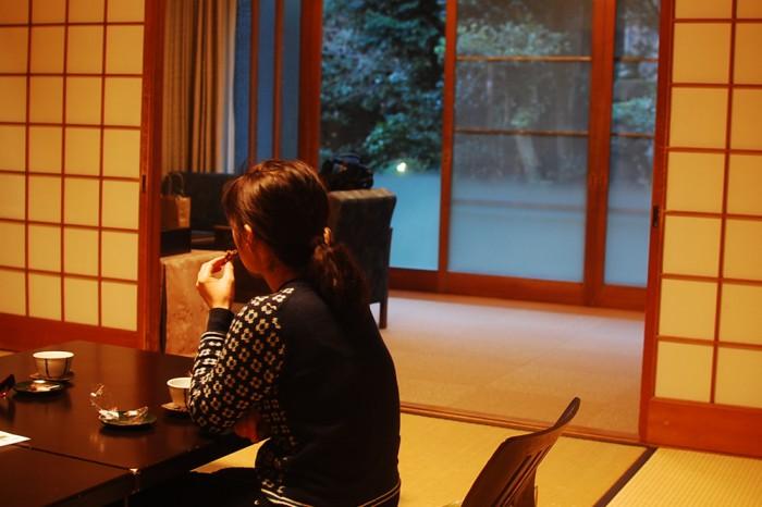 kinosaki_2015-02-02_05