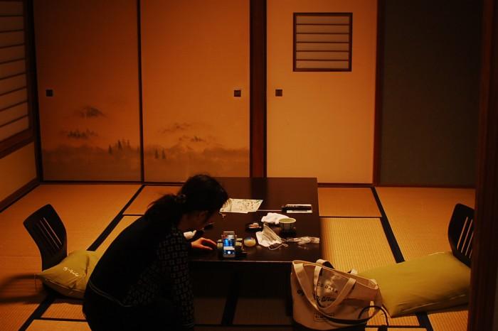 kinosaki_2015-02-02_06