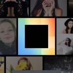 Instagram公式の写真加工アプリ「Layout from Instagram」でオシャレ写真がさらにオシャレにできるよ