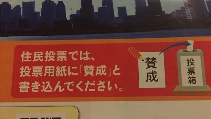 517_2015-05-13-1- - 1