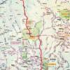 【六甲山登山】谷上駅〜山田道〜森林植物園〜トエンティクロス〜市ヶ原〜新神戸へ。初心者、子供でもOKの楽しいルートです。