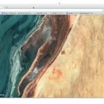 【Chrome拡張】Earth Viewがパワーアップ!思わずココどこっ?と叫びたくなる風景で疲れた心もリフレッシュ