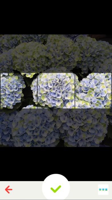ig_2015-06-20-1- - 3