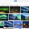 Google画像検索の素敵な風景を劇的にヤバく変えてしまう検索キーワード