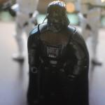 【レビュー】バンダイ ダースベイダー 1/12プラモデル。お小遣いが許す限り銀河帝国軍を作り上げよう【スター・ウォーズ】