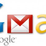 Googleドライブ・ストレージ容量15GBでGmailは何通まで受信できるのか?