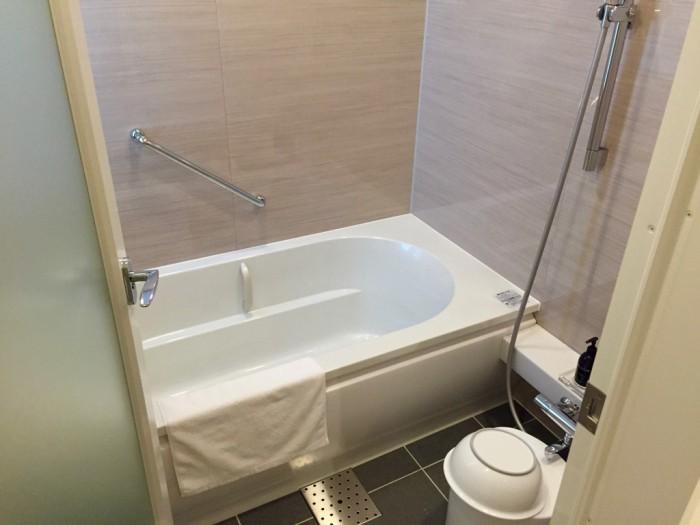 ren_2016-02-29_bath - 1