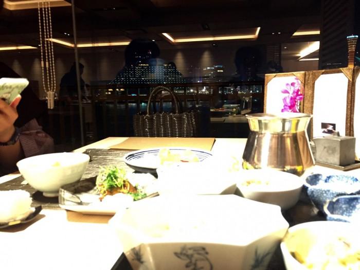 ren_2016-02-29_dinner - 1