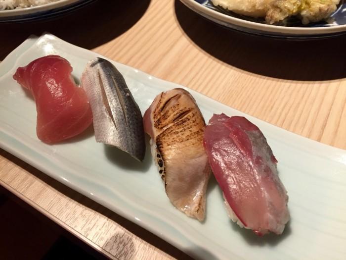 ren_2016-02-29_dinner - 2