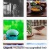 【注意】WEBSTAでInstagramをブログ表示している人、2016年6月からウィジェット仕様変更あるので再作成が必要だよ