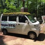 「KOBEコケ展」神戸森林植物園にてGW中開催。癒されるコケの魅力を再確認してきたよ