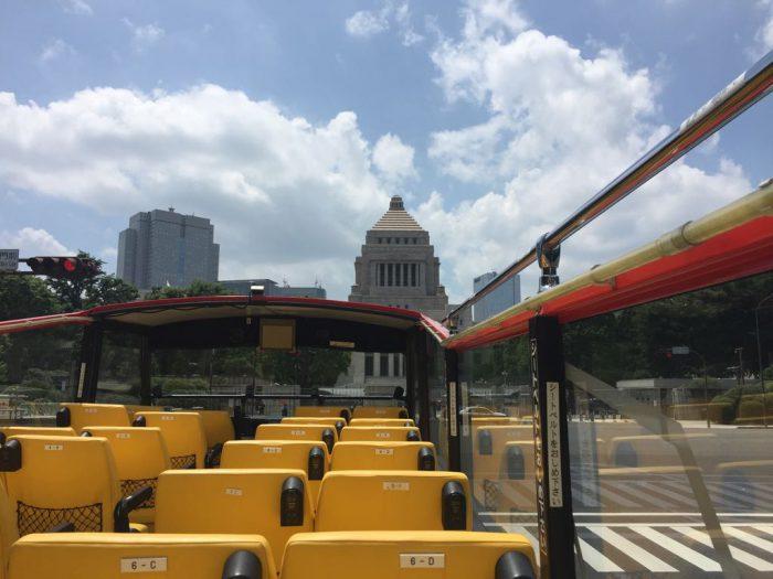 bus-2016-07-24_1 - 1