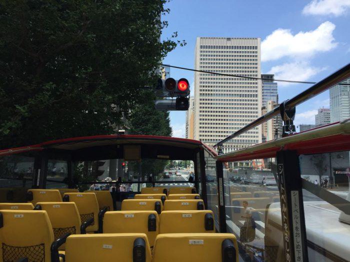bus-2016-07-24_1 - 3
