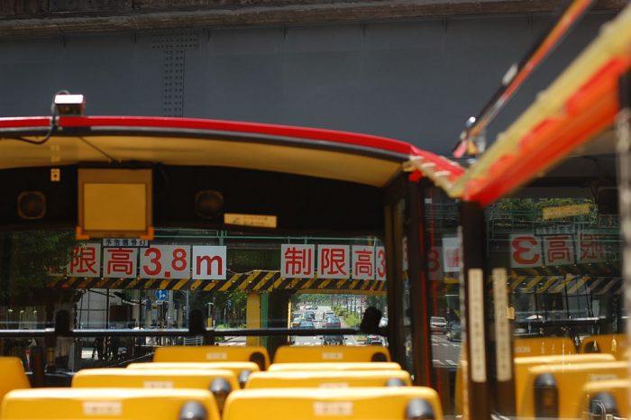 bus-2016-07-24_1 - 4
