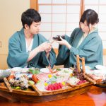 大阪から一泊二日の温泉旅行おすすめ6選。実際に行って良かったホテル&旅館まとめ