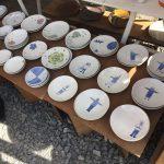 2017年春の益子陶器市へ。人気作家のうつわが買えるビッグイベントが楽しすぎた