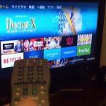 Amazon Fire TV のリモコンが壊れたら試したいこと