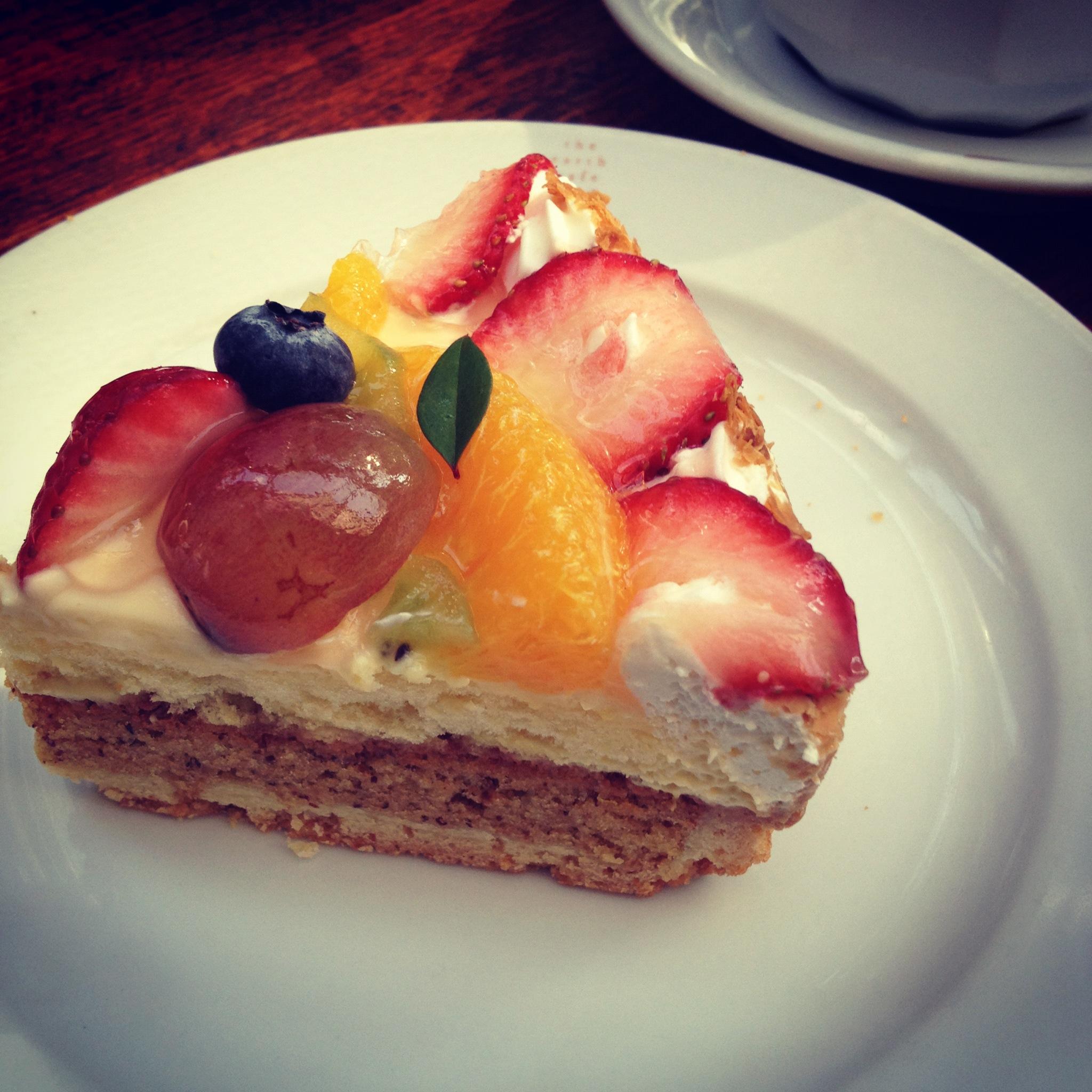earth_cafe_2012-02-11_3.JPG