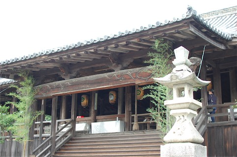 himeji_20111113_07.JPG