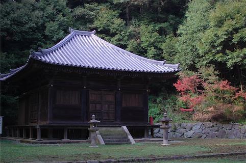 himeji_20111113_11.JPG