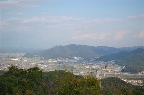 himeji_20111113_13.JPG