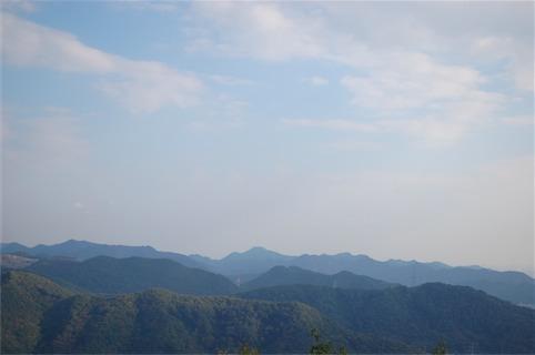himeji_20111113_14.JPG
