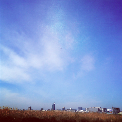 imora_3_2012-01-18.JPG