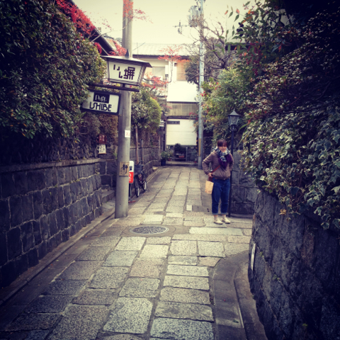 kyoto_2012-02-12_3.jpg