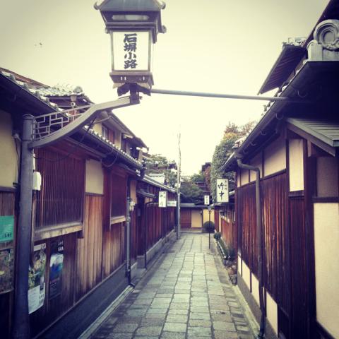 kyoto_2012-02-12_4.jpg