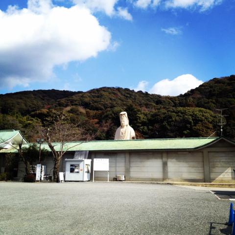 kyoto_2012-02-12_5.jpg