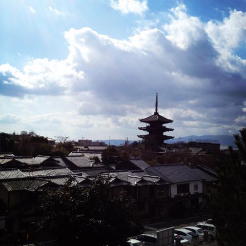 kyoto_2012-02-12_6.jpg