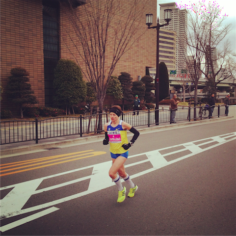 marathon_2012-01-29_1.JPG