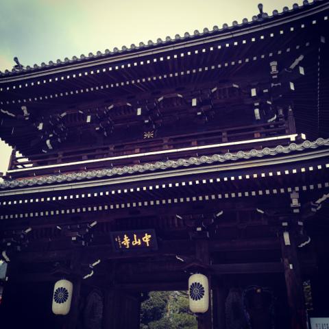 nakayama_2012-04-07_01.jpg