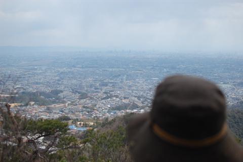 nakayama_2012-04-07_41.jpg