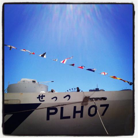 plh_2012-07-16_19.jpg