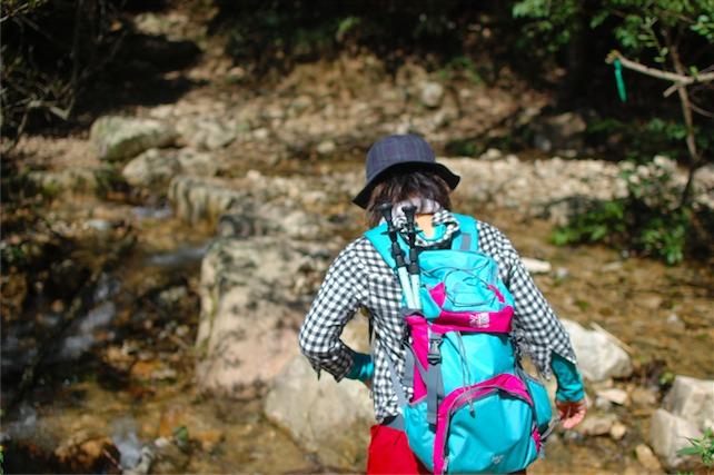 rokko_2011-09-25_6.JPG