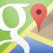 wordpressにgooglemapを貼るならSimple Map が超簡単でオススメ!しかもスマホ対応プラグイン