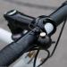 たかがベル、されどベルってレベルじゃないぞ!escape r3につけたい超カッコ良い自転車用ベルSPURCYCLE&KING CAGE
