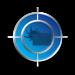 mac用無料ウィルスソフトの定番ClamXavが有料化されたので購入してみた